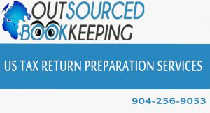 US Tax Return Preparation Services