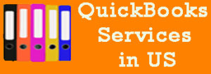 outsourcedbookkeeping-us